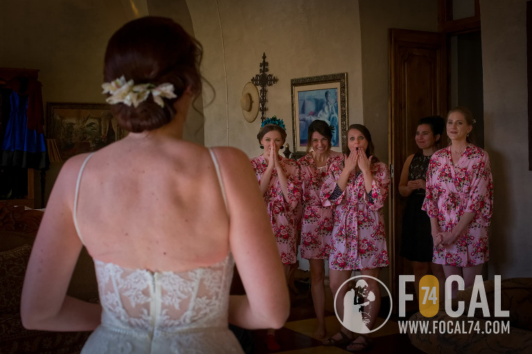 fotografo de bodas fotografo para bodas fotografo para matrimonio focal 74 wedding boda love novia girlfriend damas de honor Bridesmaids